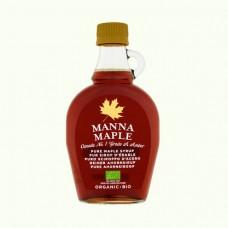"""Сироп кленовый """"Manna Maple"""" (250г)"""