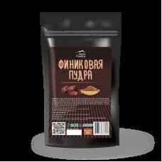 """Сахар финиковый """"Дары Памира"""" (200г)"""