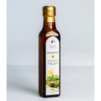 """Масло салатное Витаминное III """"ROS"""" (250мл)"""