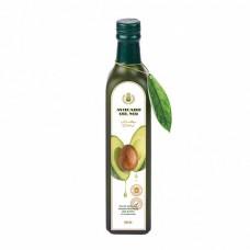 """Масло авокадо рафинированное """"AroyD"""" (500мл)"""