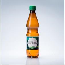 """Пихтовый напиток """"Таежный знахарь"""" (500мл)"""
