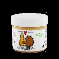 """Ореховая паста из арахиса и кокоса """"Nutbutter"""" (320г)"""