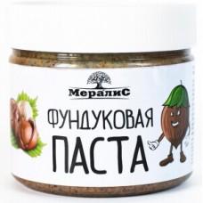 "Паста ""Мералис"" фундук (300г)"