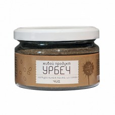 """Урбеч из семян чиа """"Живой Продукт"""" (225г)"""