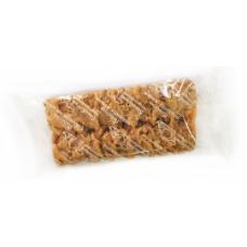 Бековская арахисовая колбаска (весовая)