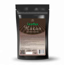 "Какао напиток тропический ""Дары Памира"" (150г)"