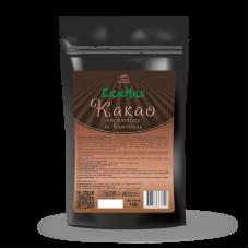 "Какао напиток по-восточному ""Дары Памира"" (150г)"