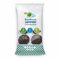 Бековский зефир в шоколаде (175г)