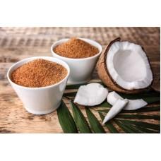 Кокосовый сахар (200г)