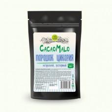 Цикорий в порошке, растворимый (200г)