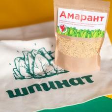 "Амарант ""Шпинат"" (300г)"
