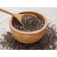 Семена чиа (200г)