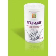 """Агар-агар """"Cereal"""" (65г)"""