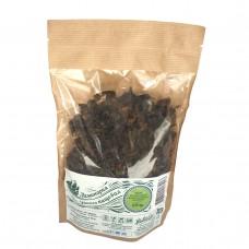 Ламинария (морская капуста) сушеная (100г)