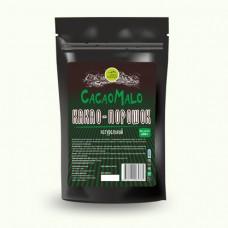 Какао-порошок натуральный (200г)