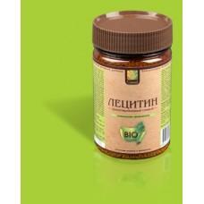 Лецитин соевый гранулированный «Cereal» (150г)