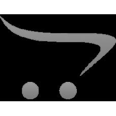 Бездрожжевой хлебушек ржаной цельнозерновой (360г)